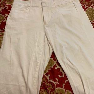 Summer pants 💥